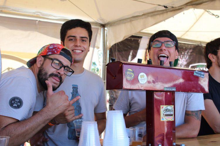 Oktober Fest Ensenada 2016