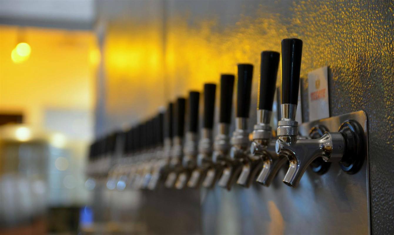 Cerveceros deben cuidar