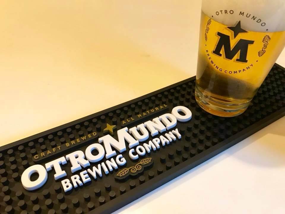 presente cervecero