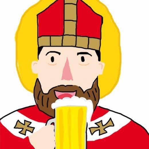 Doce festivales cerveceros