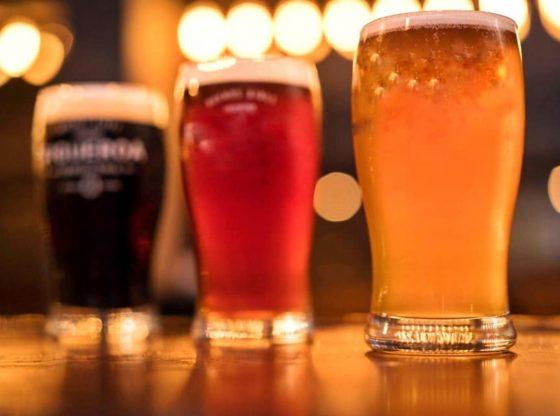 Eliminarán IEPS a la cerveza