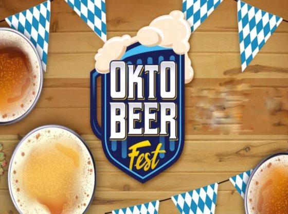 Oktoberfest con sabor a jobito