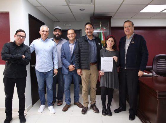 Promete alcalde de Tijuana