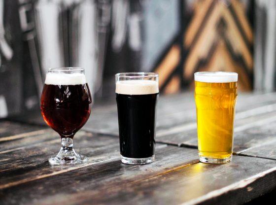 Las 11 cervecerías