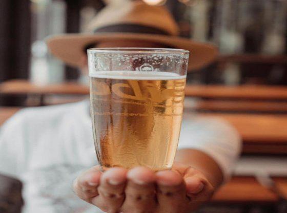 Cerveceros de la península